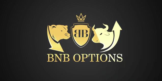 черный список бинарных опционов