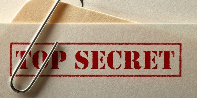 interview-secrets
