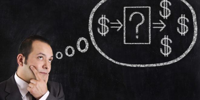 Торговля бинарными опционами - развод или правда?