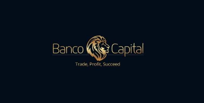 Обзор брокера Banco-Capital.com. Развод или нет? Отзывы трейдеров