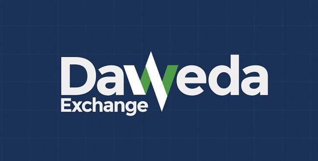 Обзор брокера Daweda Exchange: отзывы пользователей и описание сервиса