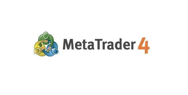 Торговая платформа Metatrader 4. Возможности и отзывы