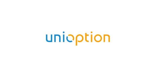 Обзор брокера UniOption. Развод или нет? Отзывы трейдеров
