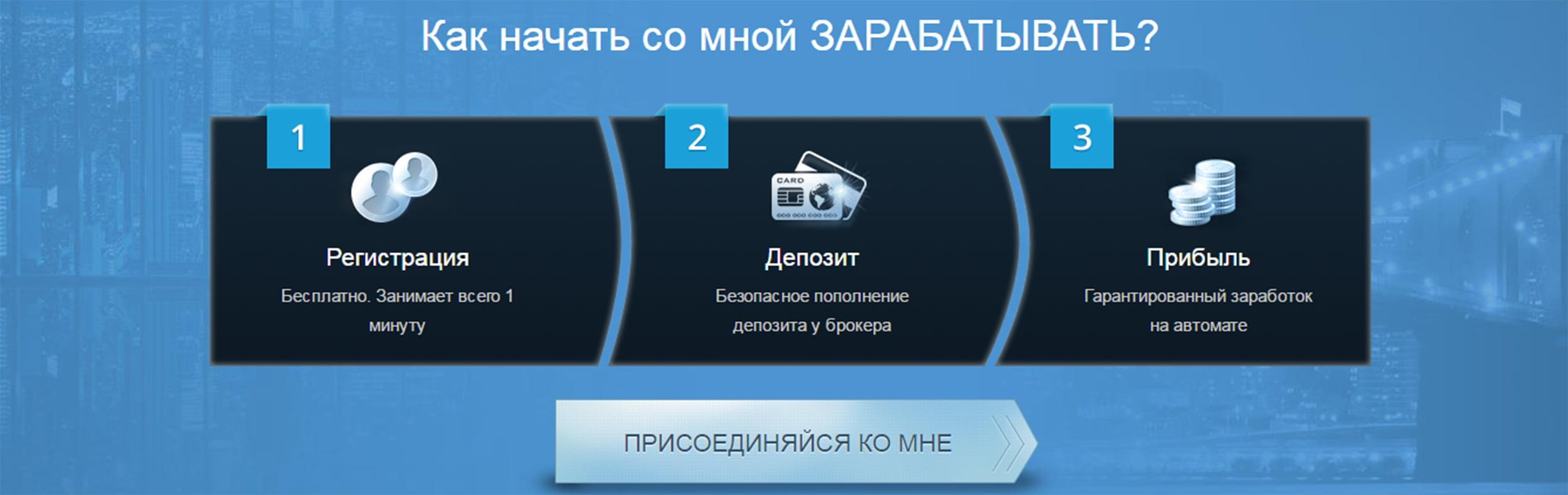 Бесплатный робот для бинарных опционов отзывы курсы торговли на московской бирже