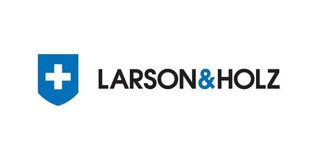 larson-holz