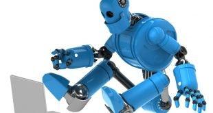 Робот Olymtrade - развод или нет? Описание, алгоритм работы, перспективы