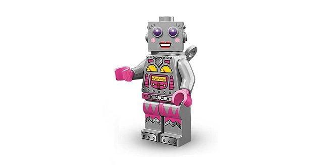 Роботы для бинарных опционов бесплатно олимп трейд