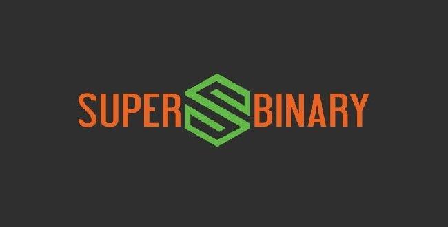 Обзор брокера Superbinary. Отзывы трейдеров, возможности, технические преимущества