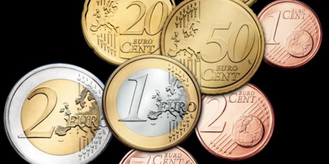 Стоит ли пользоваться центовыми бинарными опционами?