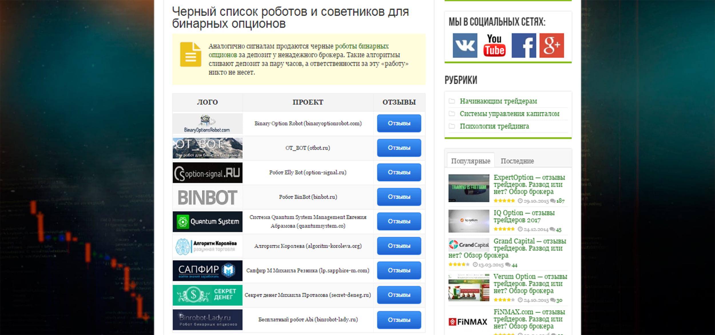 Zec криптовалюта прогноз-18