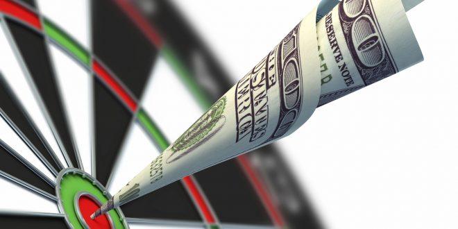 Сигналы для бинарных опционов. Как найти хорошего поставщика и не переплатить за услугу?