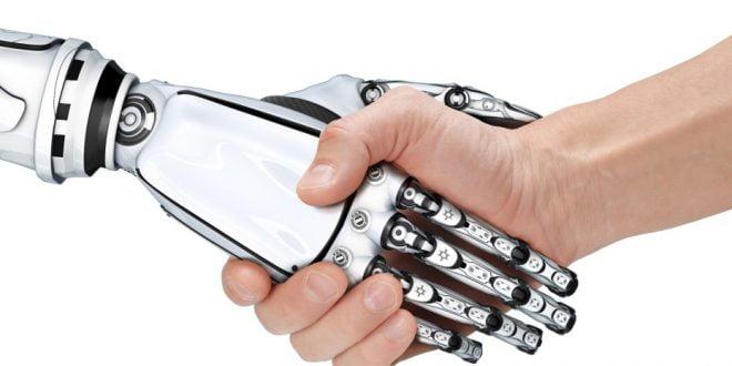 Робот для бинарных опционов. Как создать умную программу, которая зарабатывает?