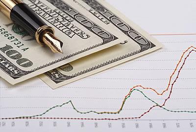 Варианты и недостатки инвестирования в бинарные опционы