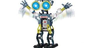 Как создать своего робота для бинарных опционов с помощью конструктора торговых советников?