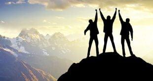 Как научиться торговать бинарными опционами и стать успешным трейдером. 7 советов