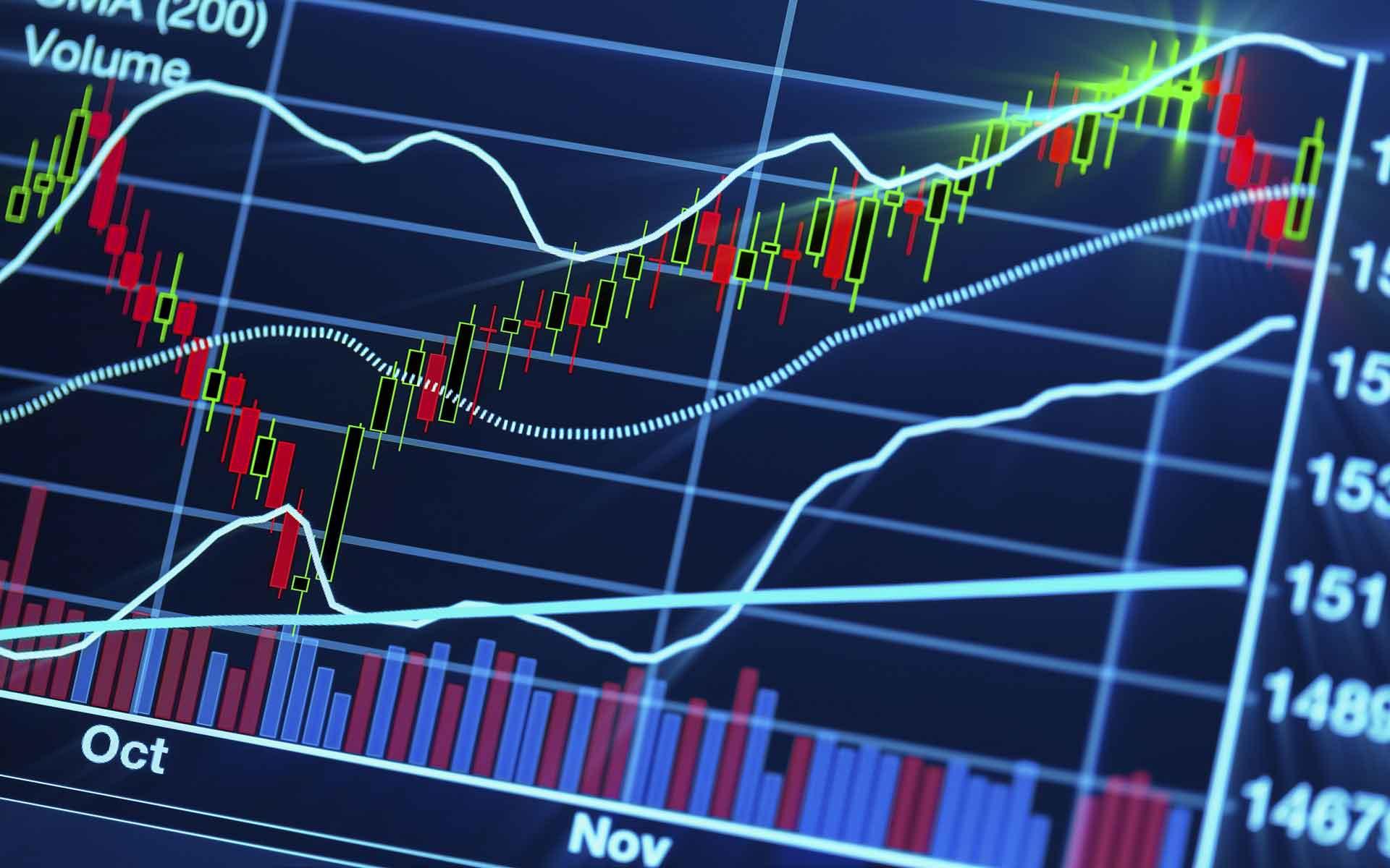 Обратные котировки форекс курс рубля прогноз форекс