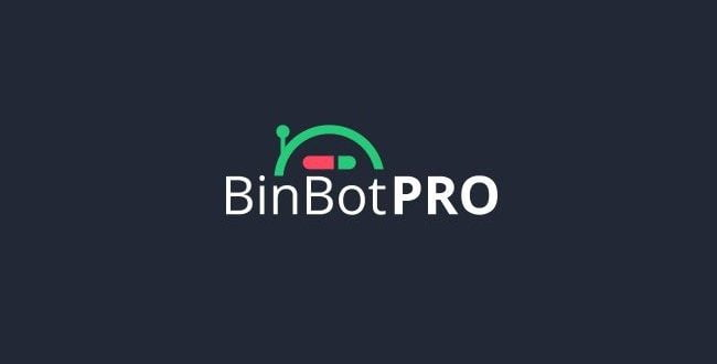 binbotpro