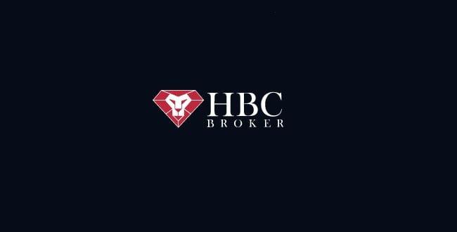Hbc broker wiki