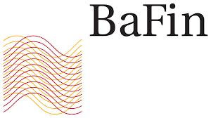Комиссия BaFin. Проверка надежности немецкого финансового регулятора