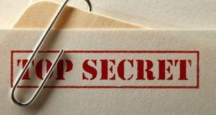 Как заработать на Олимп Трейд. Секреты успеха