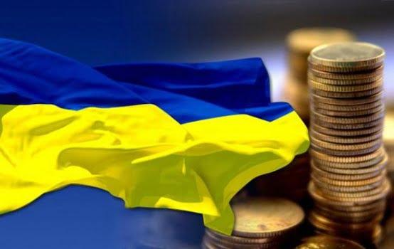Общая характеристика украинского бинарного рынка