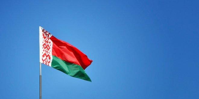 Бинарные опционы в Беларуси. Особенности, нюансы, сложности
