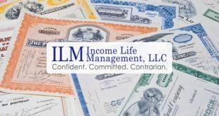 Income Life Management – как Евгений Шиков пытается обманывать людей