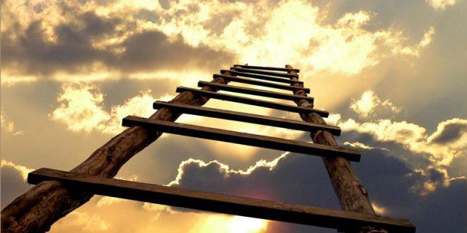 Бинарный опцион «Лестница»