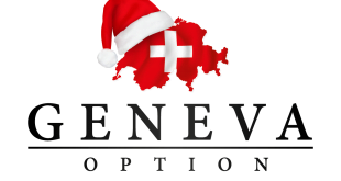 GenevaOption-Logo-Christmas