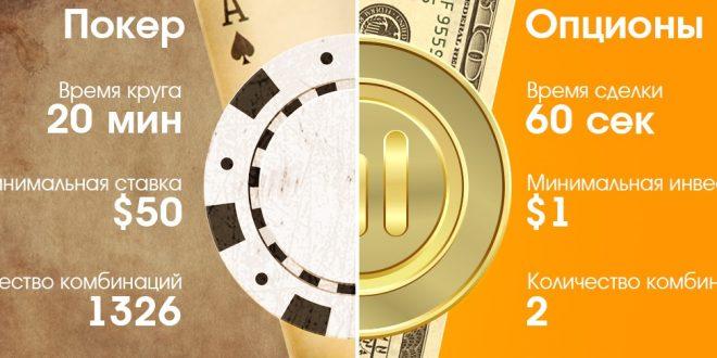 Создать биткоин кошелек официальный сайт бесплатно-9