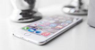 Компания Apple против бинарных опционов