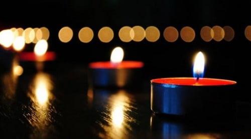 Стратегия три свечи