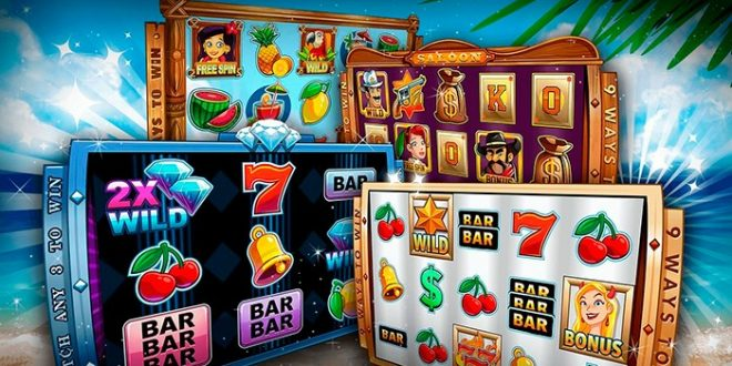 Znalezione obrazy dla zapytania Сложно ли выиграть в онлайн-казино?