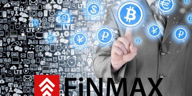 Криптовалюты-и-Финмакс