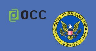 SEC и OCC