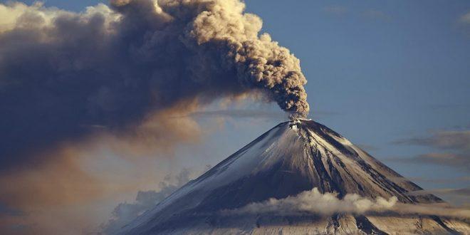 Vulkan Profit