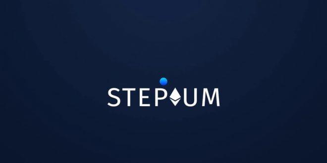 stepium
