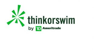 платформа Thinkorswim
