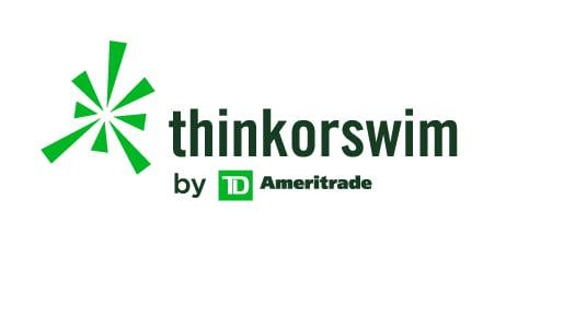 платформа Thinkorswim
