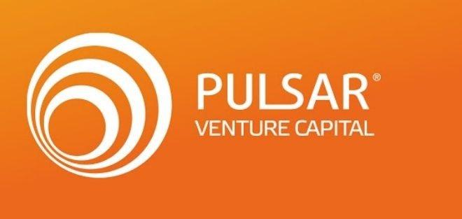Pulsar VC ICO