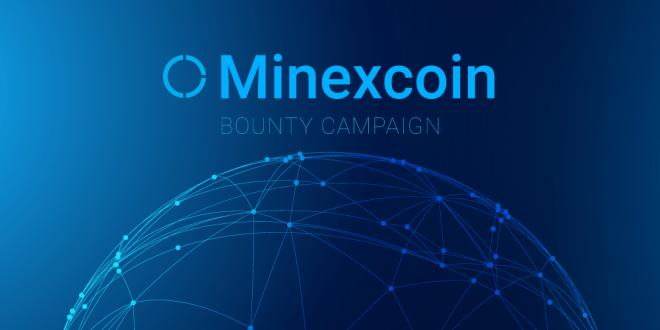 Minexcoin