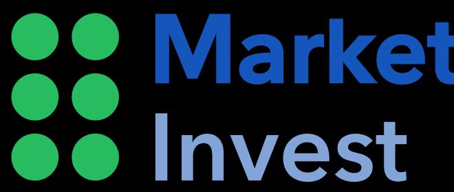 Markets Invest