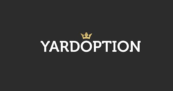 Yardoption