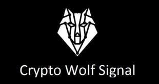 Crypto Wolf Signal