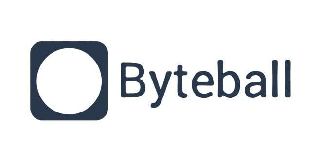 Byteball Bytes