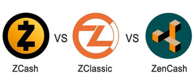 ZenCash