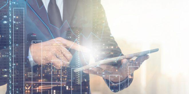 Как построить свою торговую стратегию для бинарных опционов? Видео урок