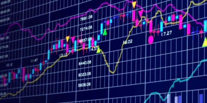 Торговля на откатах бинарными опционами