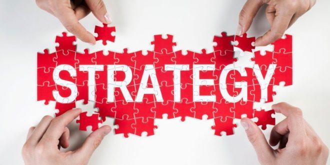 Как разработать успешную торговую стратегию
