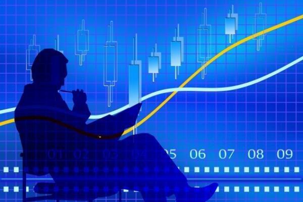 Анализ торговой системы требует особого внимания